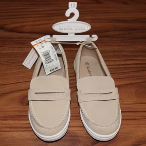 Dress Shoes for Kids